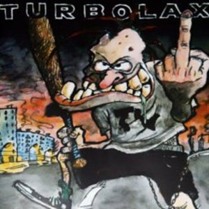 Image for 'Turbo Lax'