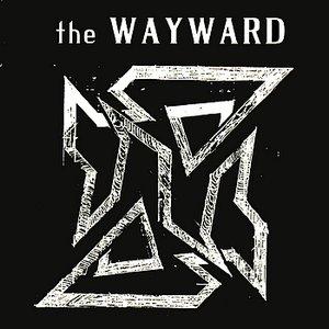 Image for 'The Wayward'