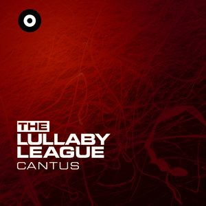 Image for 'The Lullaby League'
