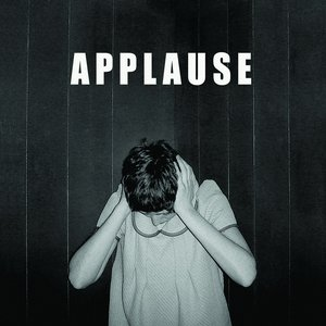 Image for 'Applause'