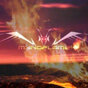 Image for 'Myndflame'