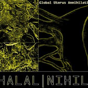 Image for 'Global Uterus Annihilation'