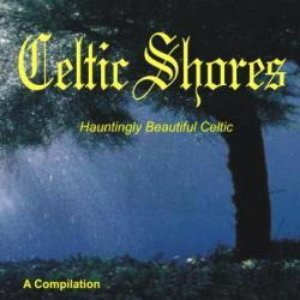 Image for 'Celtic Shores'