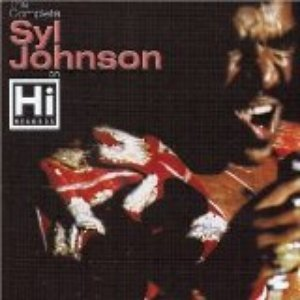 Image for 'The Complete Syl Johnson On Hi Records (Disc 1)'