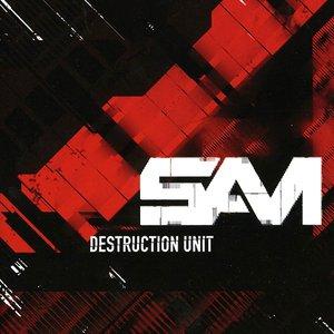 Bild für 'Destruction Unit'