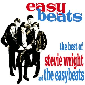 Image for 'The Easybeats'