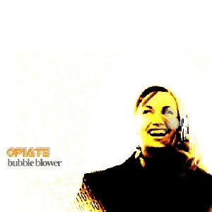 Image for 'Blowing Bubbles'