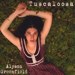 Image for 'Tuscaloosa'