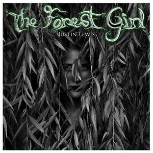 Imagem de 'The Forest Girl'