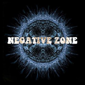 Image for 'Negative Zone'