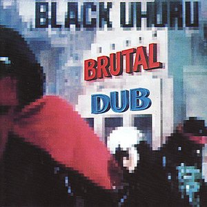 Image for 'Brutalize Me With Dub'