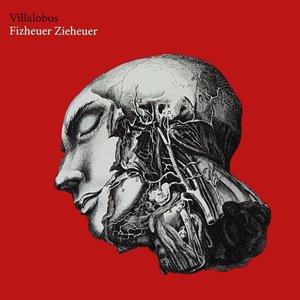 Immagine per 'Fizheuer Zieheuer'