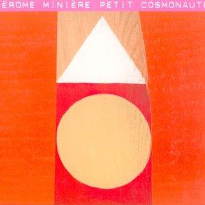 Image for 'Petit Cosmonaute'