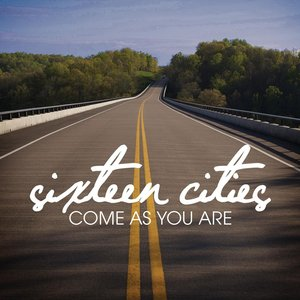 Image for 'Come As You Are - EP'