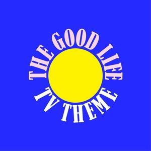 Image for 'The Good Life TV Theme'