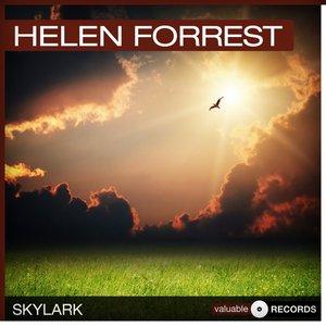 Image for 'Skylark'