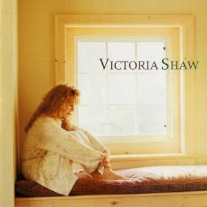 Image for 'Victoria Shaw'