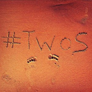 Image for 'Twos ( Harp and Sharp ) - EP'