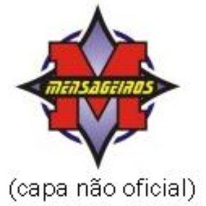 Image for 'Não Gosto de Mentir'