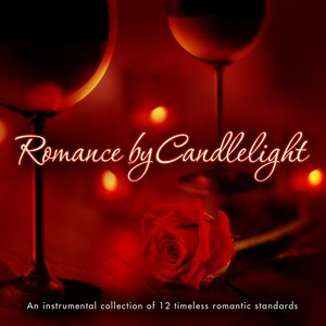 Image for 'Romance By Candlelight'