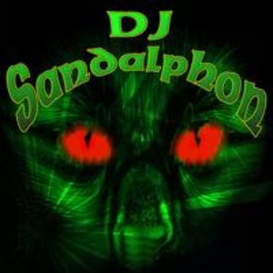 Image for 'DJ-Sandalphon'