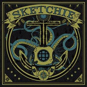 Immagine per 'Sketchie LP'