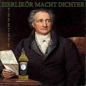 Image for 'Eierlikör Macht Dichter'
