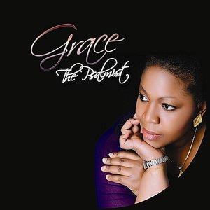 Image pour 'Grace'