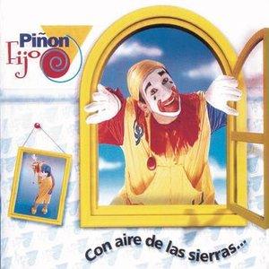 Imagen de 'Con Aire De Las Sierras'
