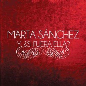 Image for 'Y, ¿Si Fuera Ella?'