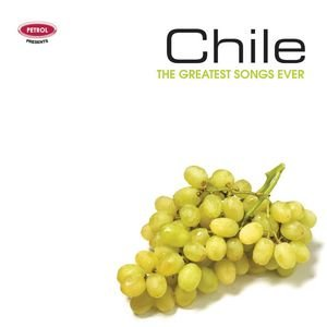 Image for 'Greatest Songs Ever: Chile'