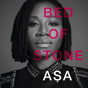 Image for 'Bed of stone'