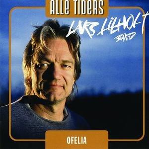 Image for 'Lars Lilholt Band - Ofelia'