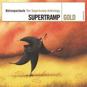 Image for 'Gold / Retrospectacle - The Supertramp Anthology'