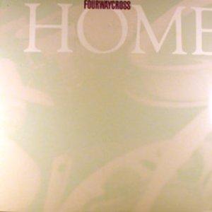 Immagine per 'Home'