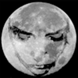 Image for 'LaDeSiDia'