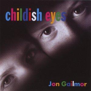 Imagem de 'Childish Eyes'