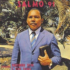 Image for 'VALDOMIRO SILVA'