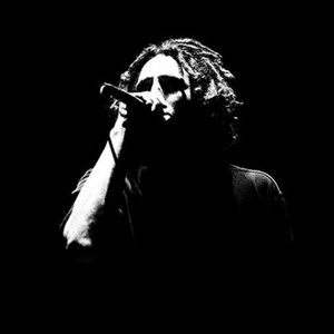 Image for 'Zack De La Rocha'