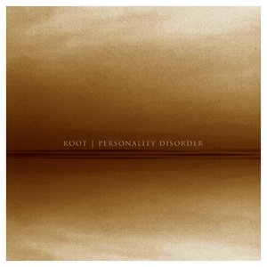 Image for 'personality disorder'
