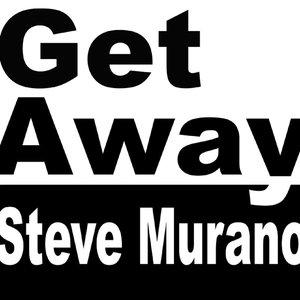 Immagine per 'Get Away'