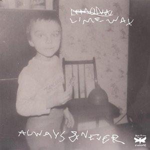 Immagine per 'Always & Never'