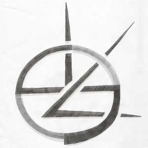 Image for 'Pidä meidät erossa'