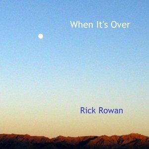 Imagem de 'Rick Rowan'