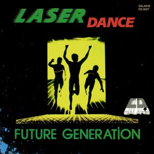 Image for 'Future Generation'