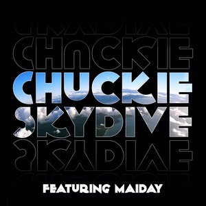 Immagine per 'Skydive (feat. Maiday)'