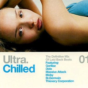 Image for 'Ultra.Chilled 01 (disc 1)'