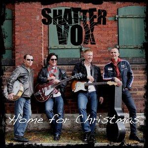 Image for 'Home for Christmas - Single'
