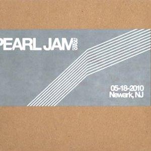 Imagem de '2010-05-18: The Prudential Center, Newark, NJ, USA'