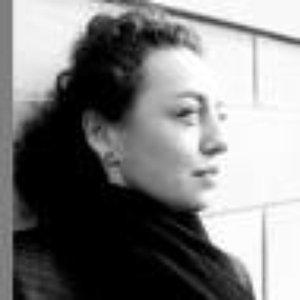 Image for 'Julia Gooding/James Bowman/Christopher Robson/David Wilson-Johnson/Choir of the Age of Enlightenment/Orchestra of the Age of Enlightenment/Gustav Leonhardt'
